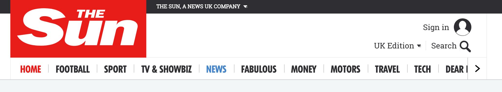 thesun.co.uk 10/04/2019