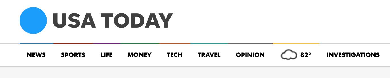 usatoday.com 10/04/2019